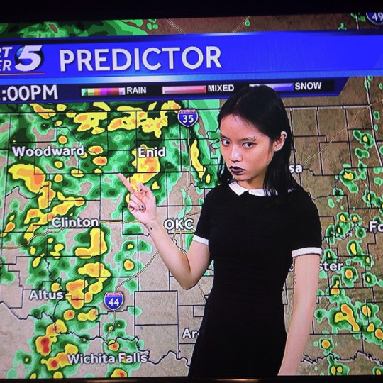 6e7 it's going to be a gloomy day today the addams family know your meme