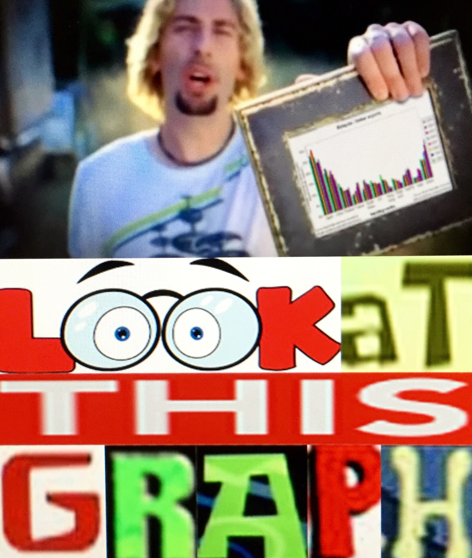 000 look at this graph nickelback \