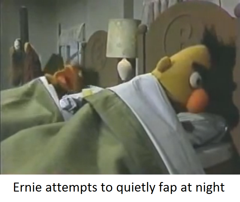 344666177709011596 as well People Are Making Dark Sesame Street Memes Cuz Nothing Can Be Wholesome Anymore further Wheres Randy Savage as well Sesame Street Meme in addition RightSizzlingAlbertosaurus. on sesame street bert meme