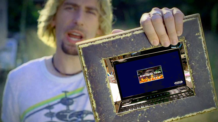 634 look at this photograph know your meme,Look At This Photograph Meme