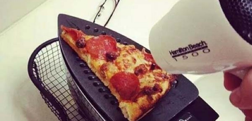 d1d pizza on iron the struggle is real know your meme,The Struggle Is Real Meme