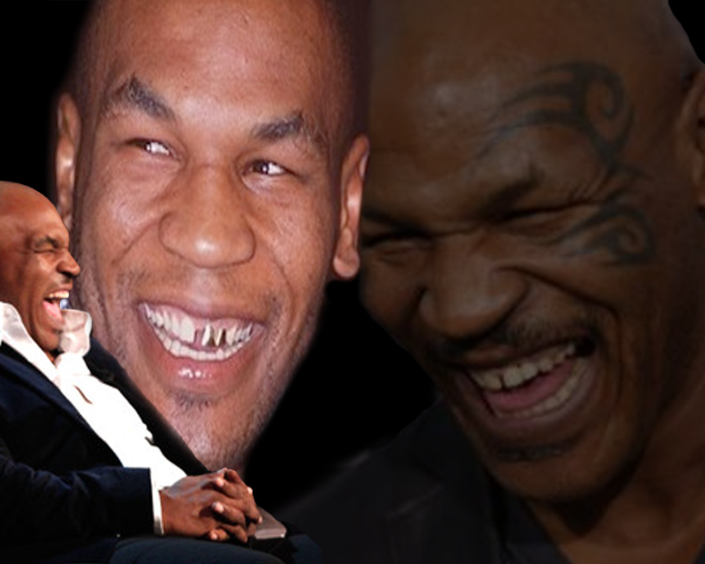5c0 mike tyson laughing tom cruise know your meme