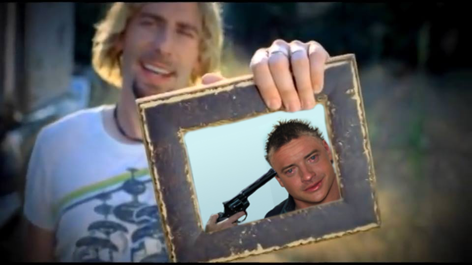 558 just look at this photograph brendan fraser's alimony just,Look At This Photograph Meme