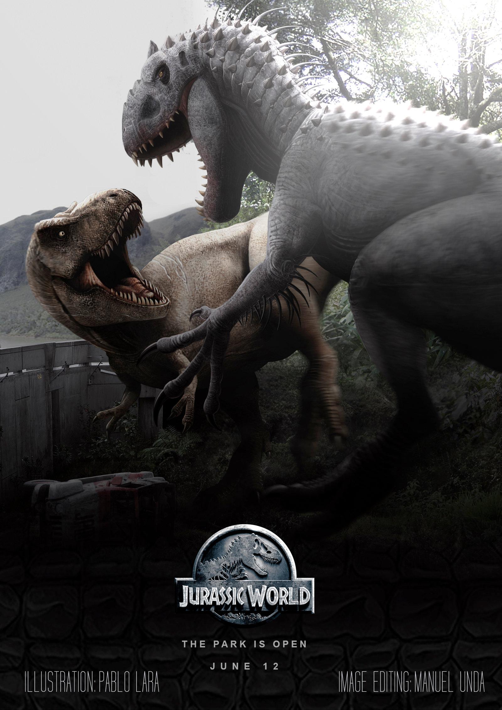 JURASSIC WORLD Jurassic Park Know Your Meme