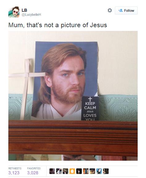 Davinci S Painting Of Jesus Quot Salvator Mundi Quot Sells At