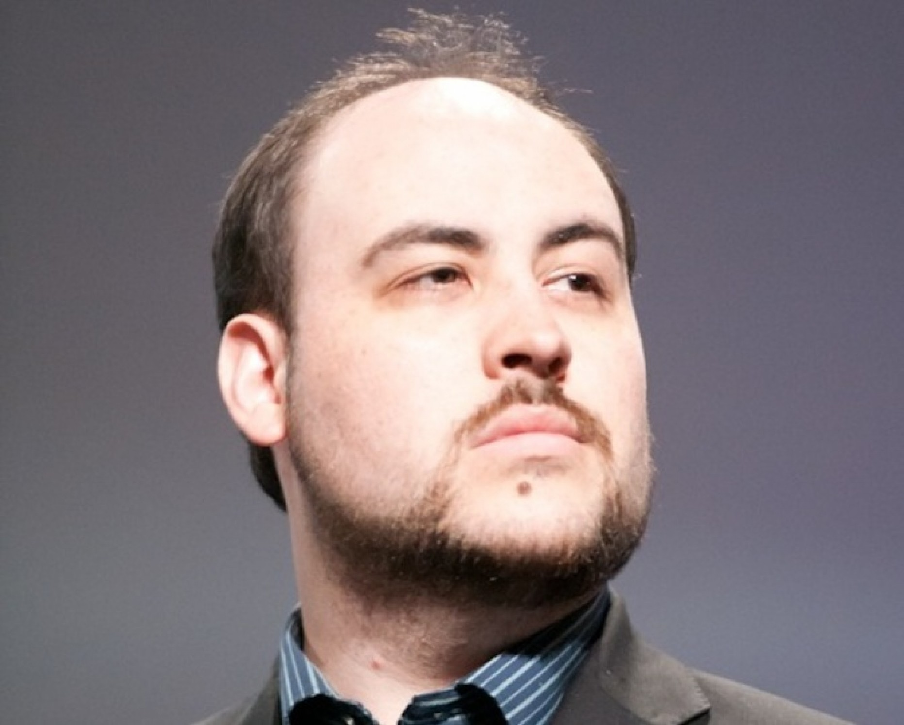 totalbiscuit - photo #9