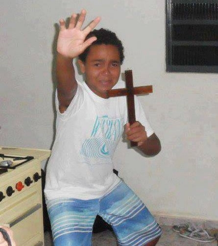 65e god won't save you anymore reaction images know your meme