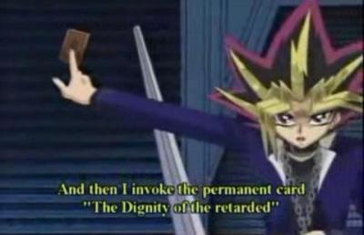 Funny Yugioh Meme : Trap card reaction images know your meme