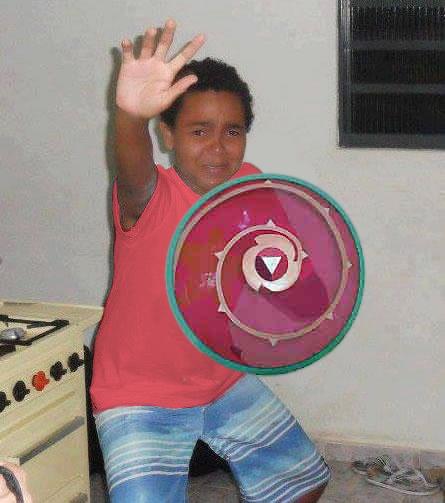 4d3 steven afraid steven universe know your meme