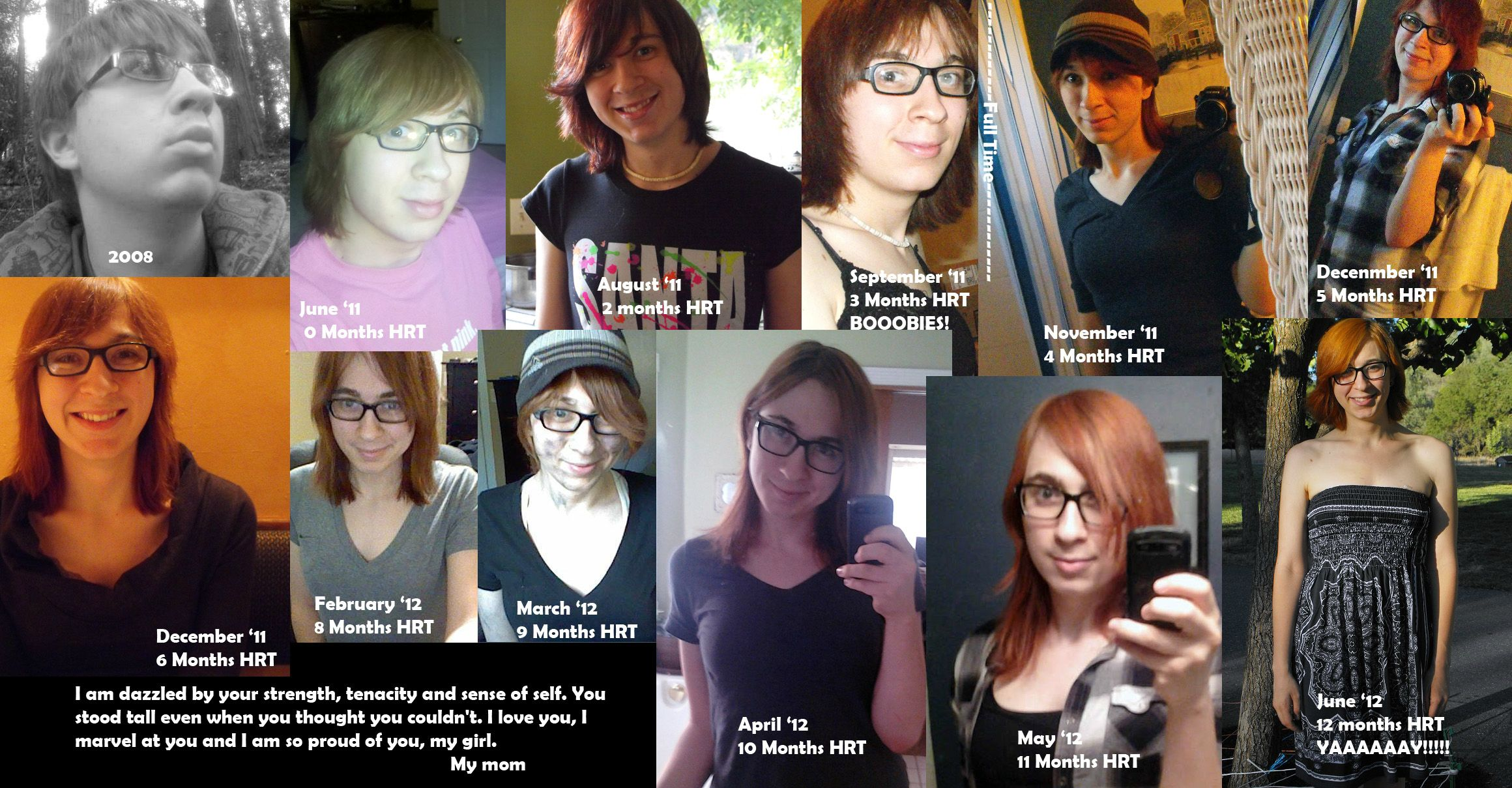gay lesbian bi-sexual transgender