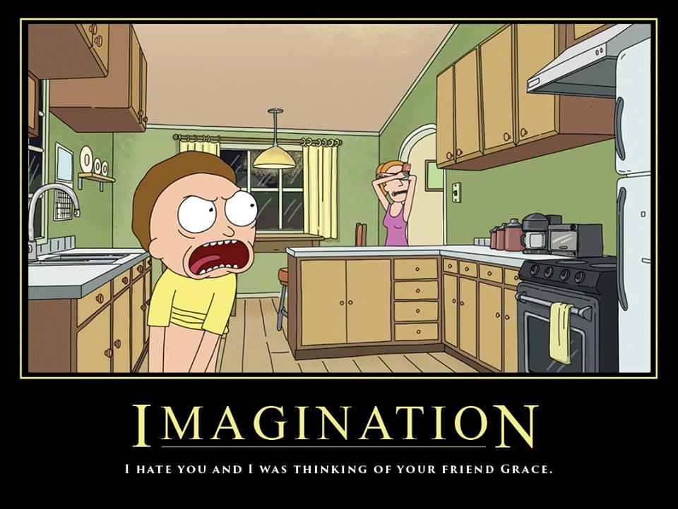 image Gay masturbation aids xxx an interrupted