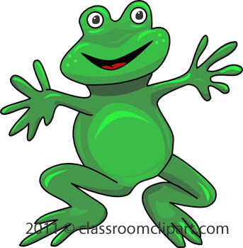 frog clipart graphic design is my passion know your meme rh knowyourmeme com clip art frog life cycle clip art frog jumping