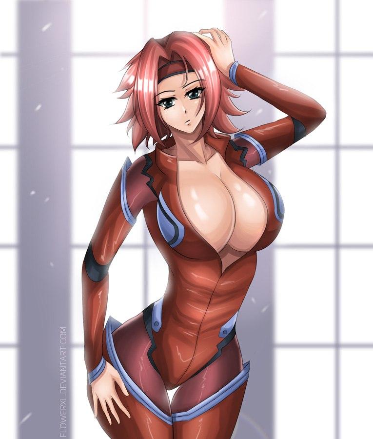 Free fucking muscle women