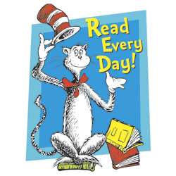 Image result for read everyday