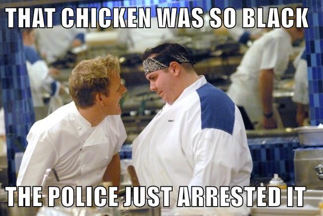 9da.jpe gordon ramsey chicken gordon ramsay know your meme