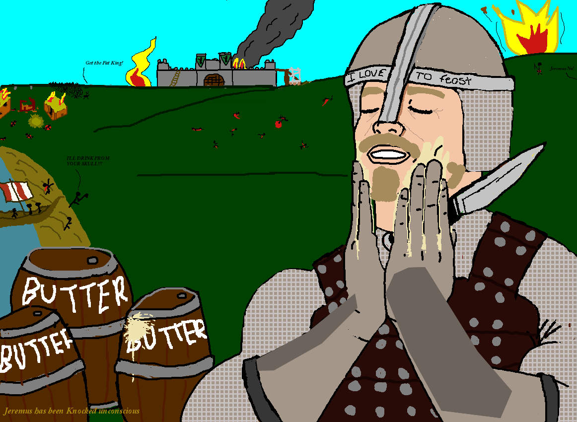 essay on logic mount and blade Bludgeon edit classic editor history talk (0) share with fire mount and blade wiki is a fandom games community content is available under cc-by-sa.