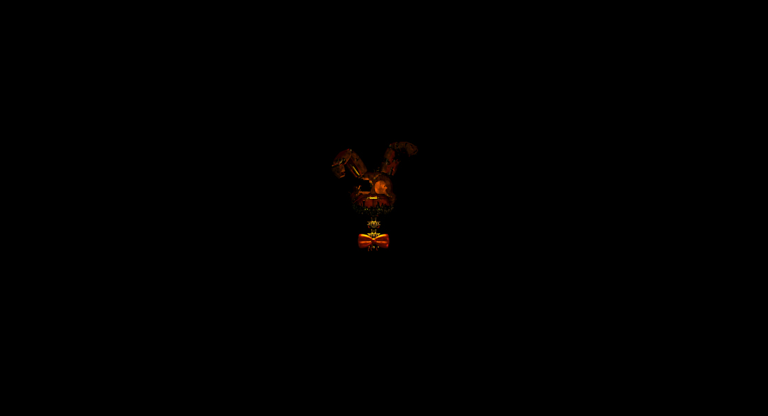 What's This? | Five Nights at Freddy's | Know Your Meme