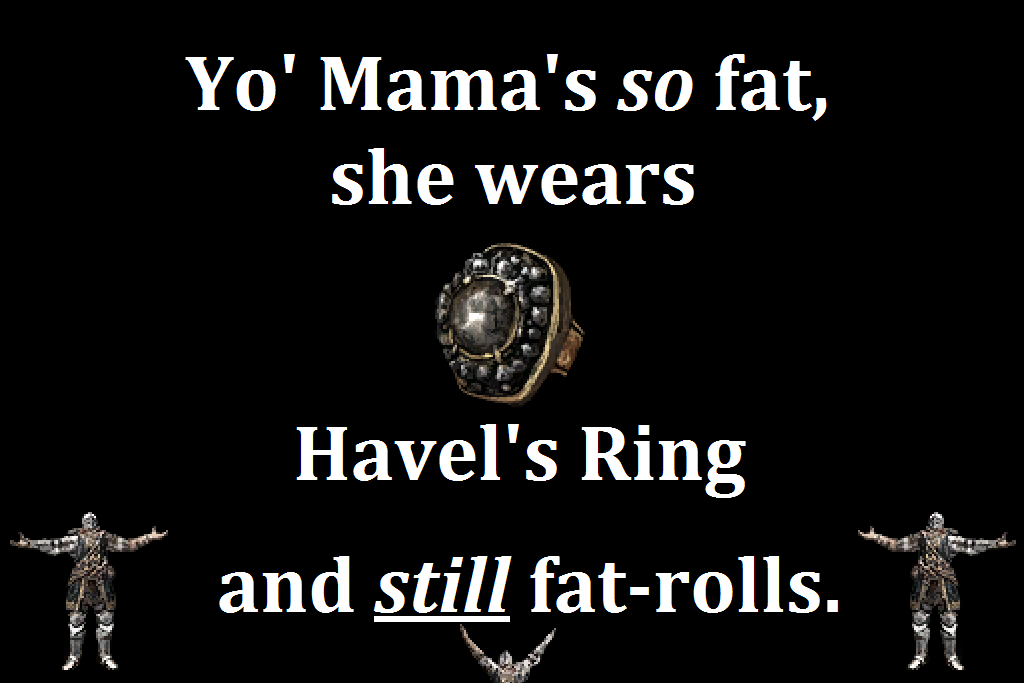 Havel S Ring Ds