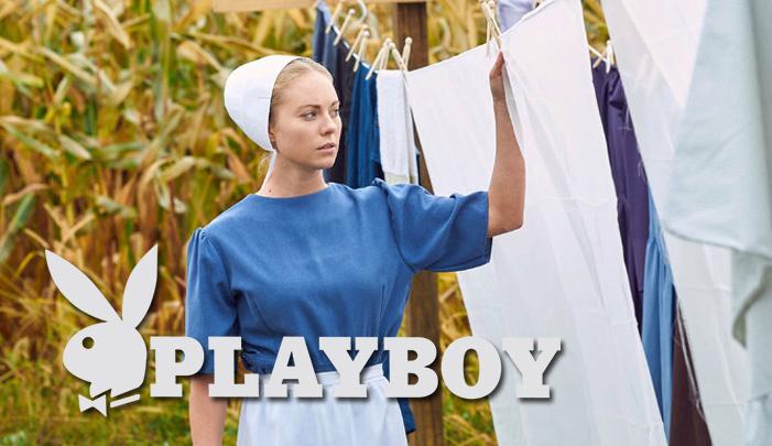 free-playboy-galleries-naked-girls