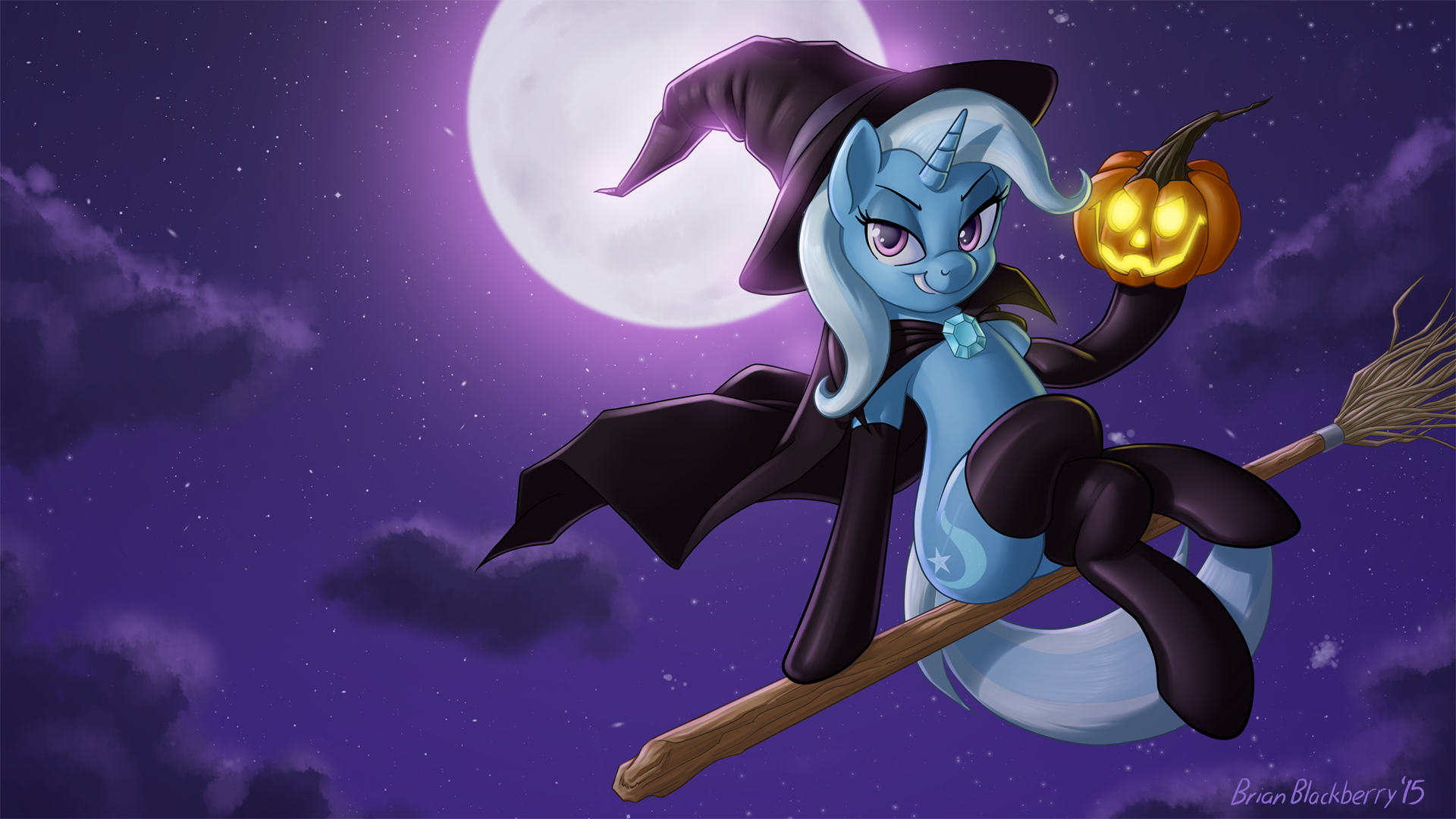 Best Wallpaper Halloween Horse - ede  Picture_868411.png