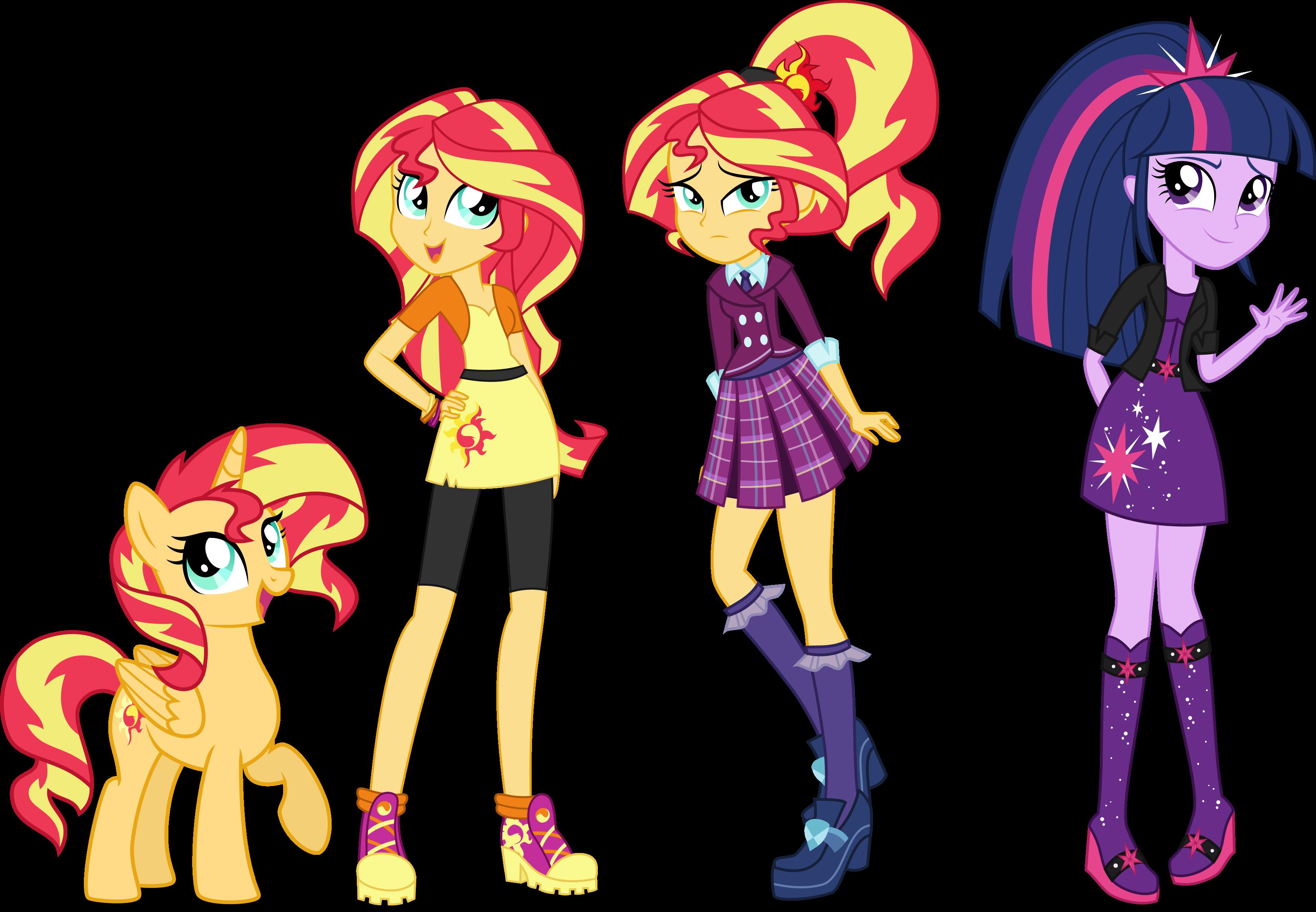My Little Pony FanFiction Archive  FanFiction