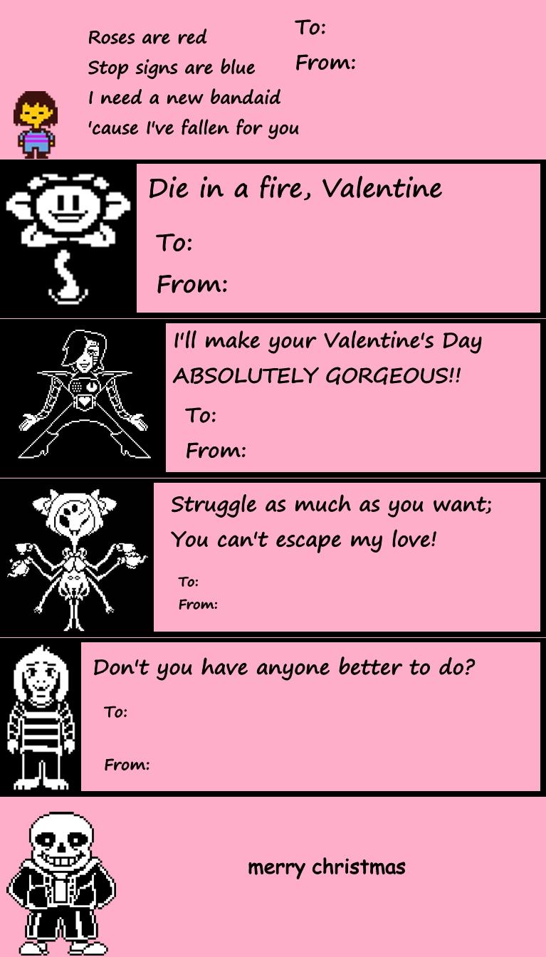 flirting games anime free games free printable