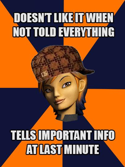 451 scumbag sabine star wars rebels know your meme,Sabine Meme