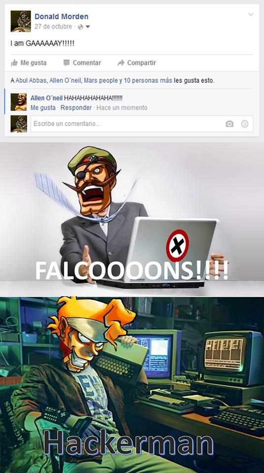 Image - 1052324]   Metal Slug   Know Your Meme