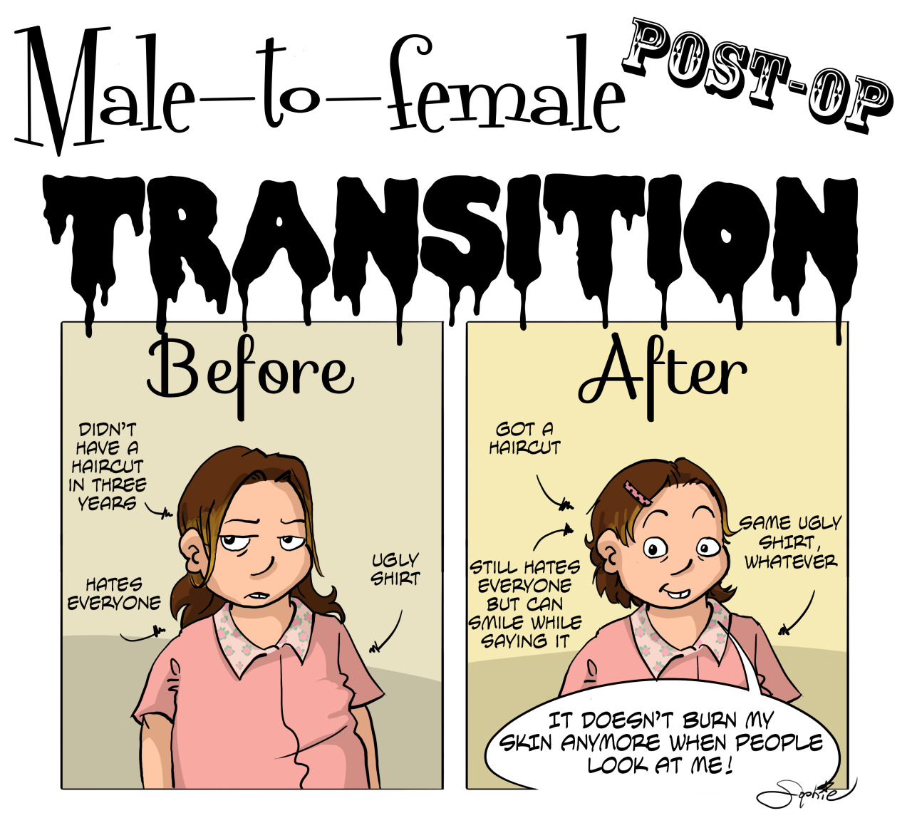 trans memes 28 images trans am trans students meme