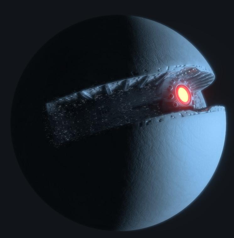 Resultado de imagem para star killer base