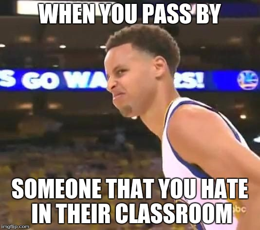 669 lmbo stephen curry know your meme