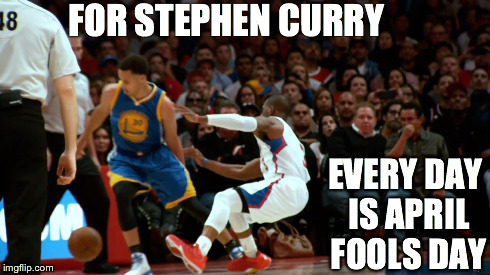 841 exposed stephen curry know your meme,Stephen Curry Memes