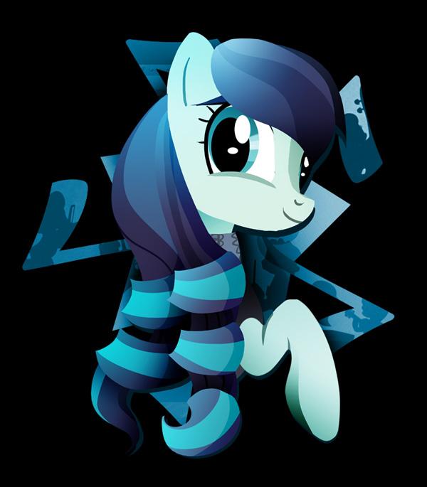 Mlp Countess Coloratura RaRa Mlp T MLP And Pony