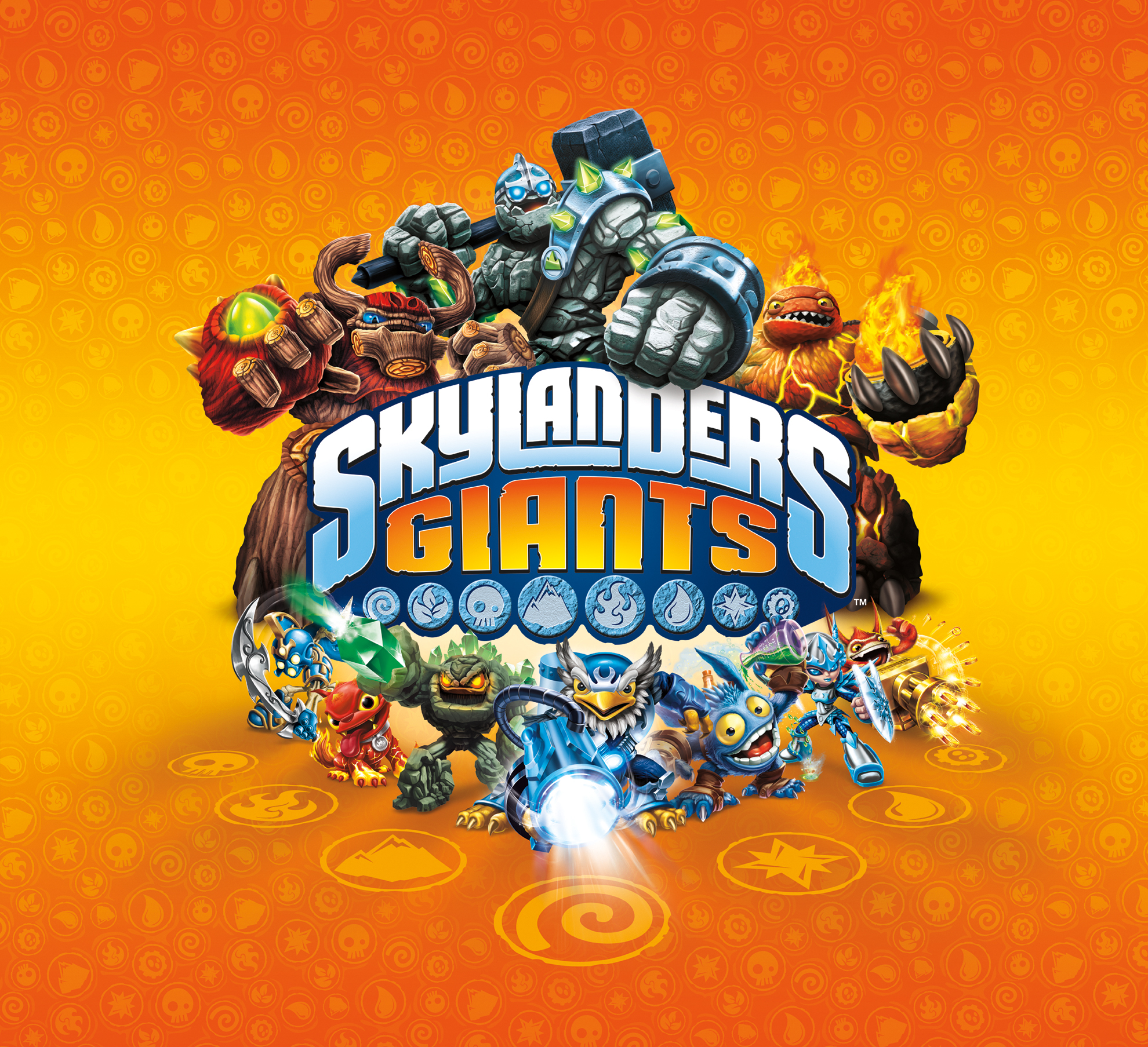 skylanders giants logo spyro the dragon know your meme