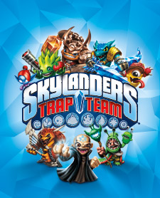 skylanders trap team skylanders imaginators skylanders superchargers product