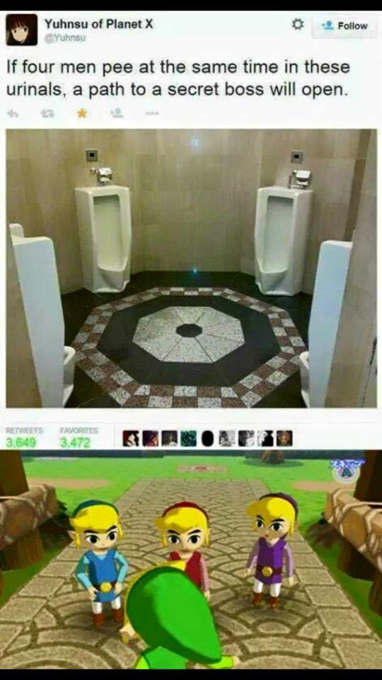 182 another damn water temple puzzle the legend of zelda know your,Water Temple Meme