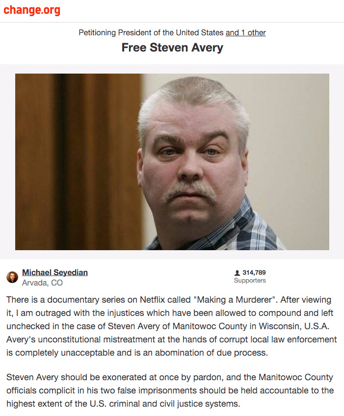 bb8 making a murderer image gallery know your meme,Making A Murderer Meme