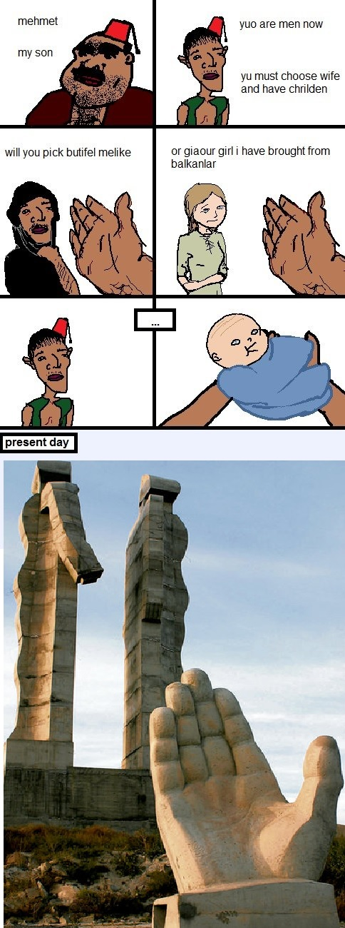 873 mehmet my son the statue mehmet my son know your meme,My Son Meme
