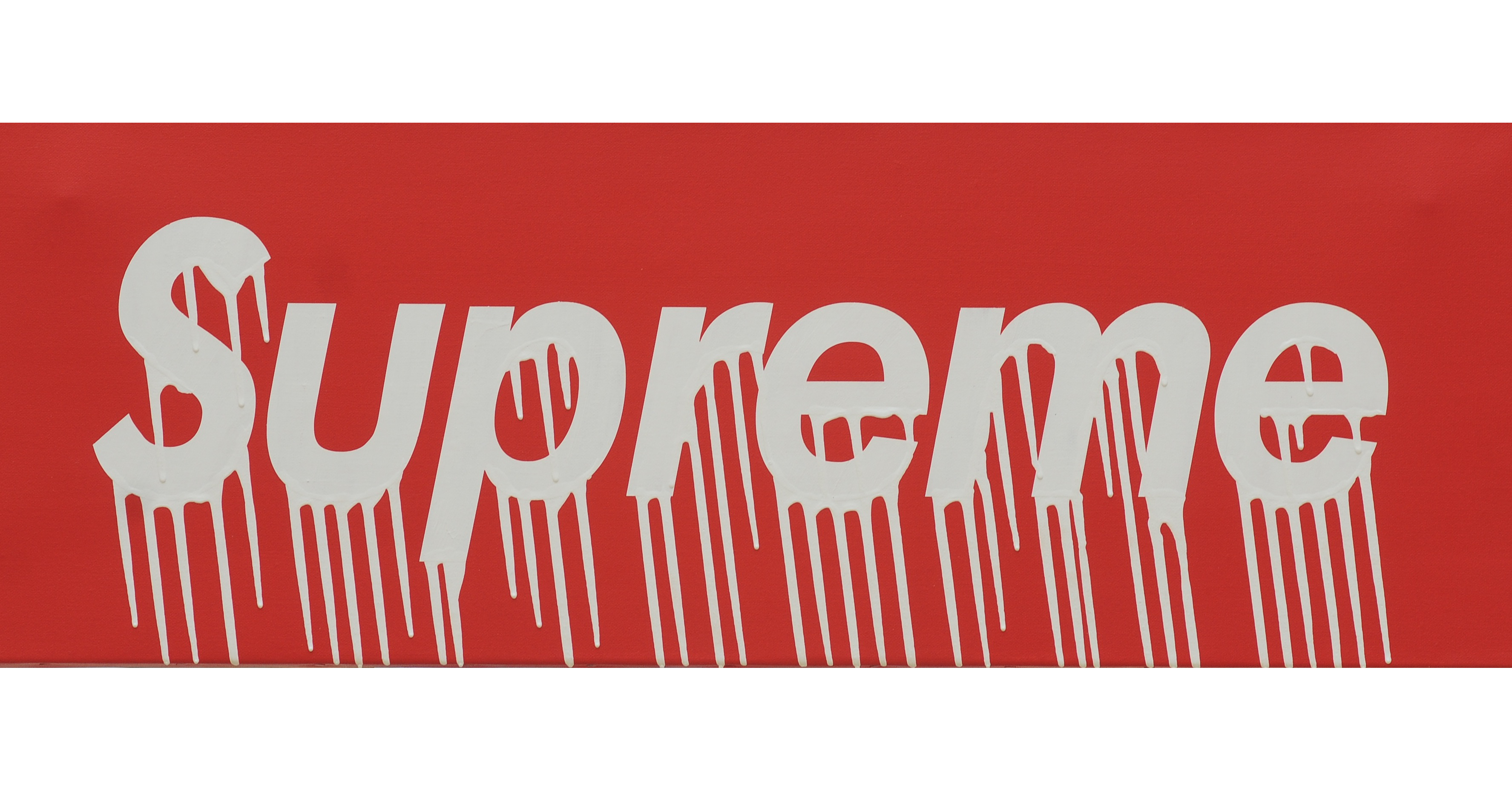 supreme logo drippy supreme know your meme Life Is Gucci Logo Life Is Gucci Logo