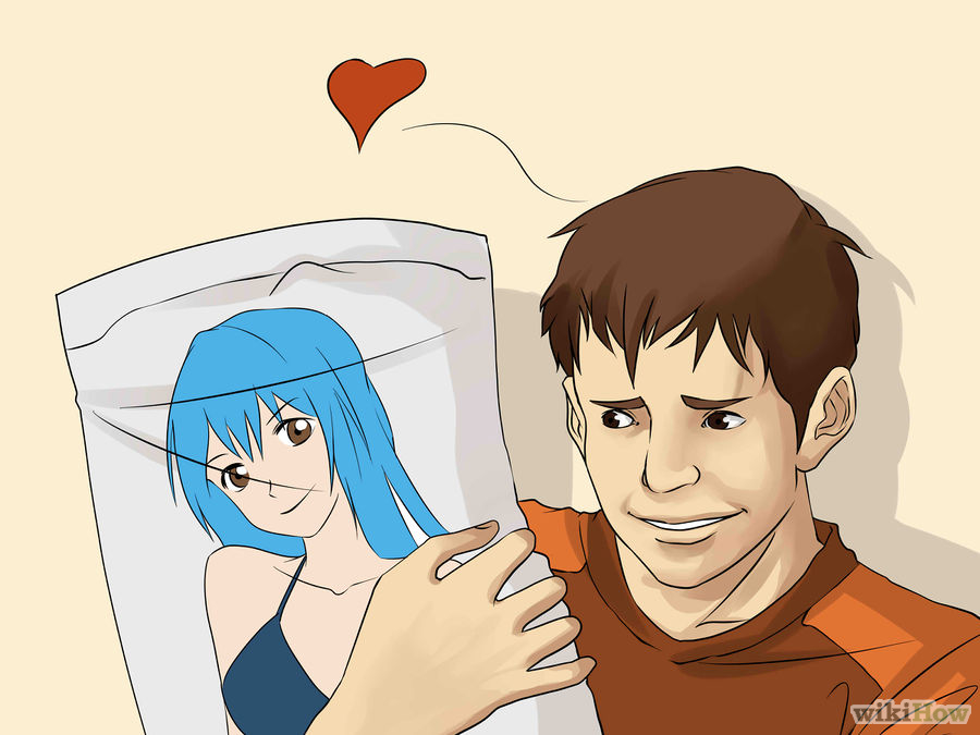 How to be creepy wikihow know your meme wakio face facial expression nose man skin smile human hair color cartoon cheek child joint forehead ccuart Gallery