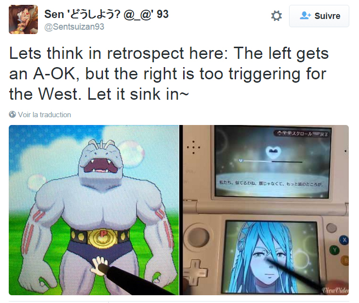 116 really? fire emblem fates localization controversy know your meme,Fire Emblem Fates Memes