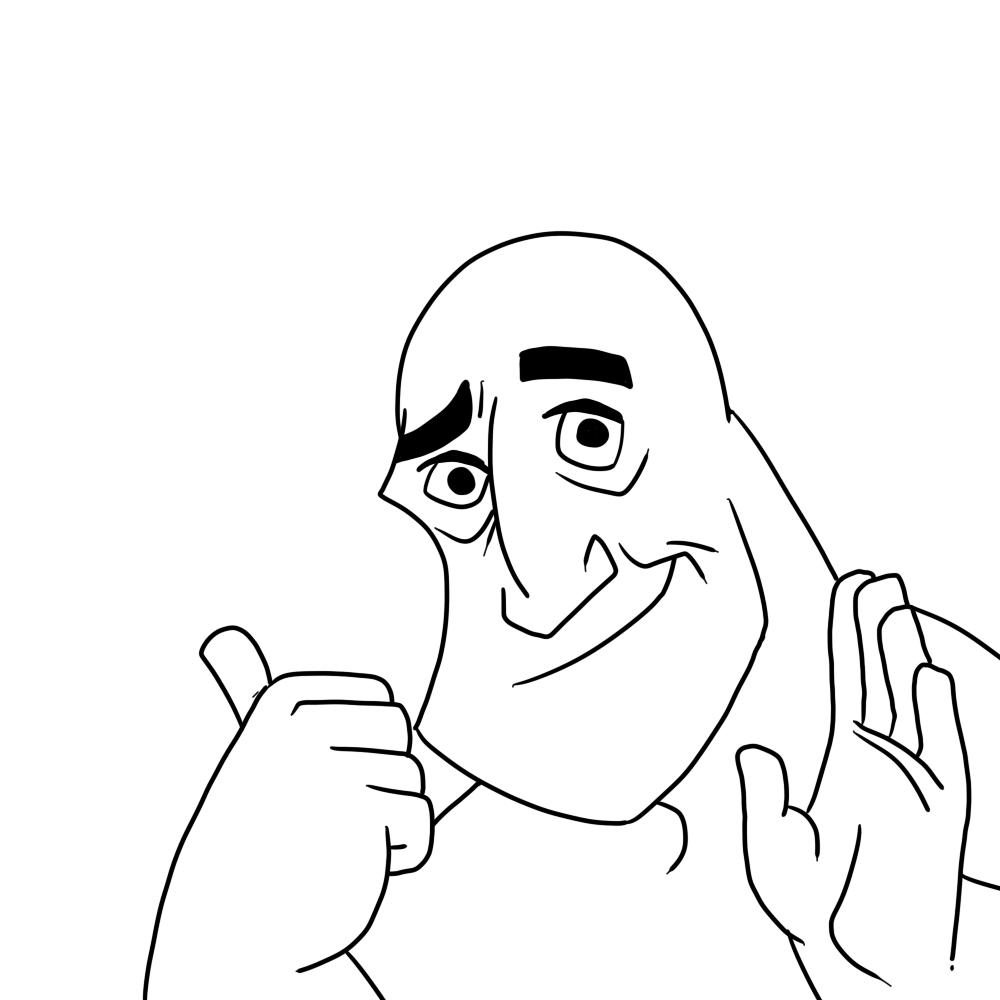 b51 pacha edits when the sun hits that ridge just right template,Just Right Meme Generator