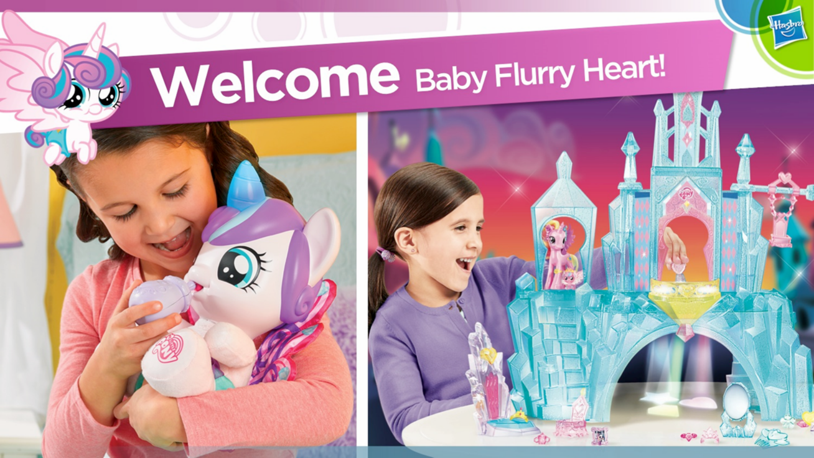 f18 that's not a horn, it's a drill! my little pony friendship is,Magic Memes Toys