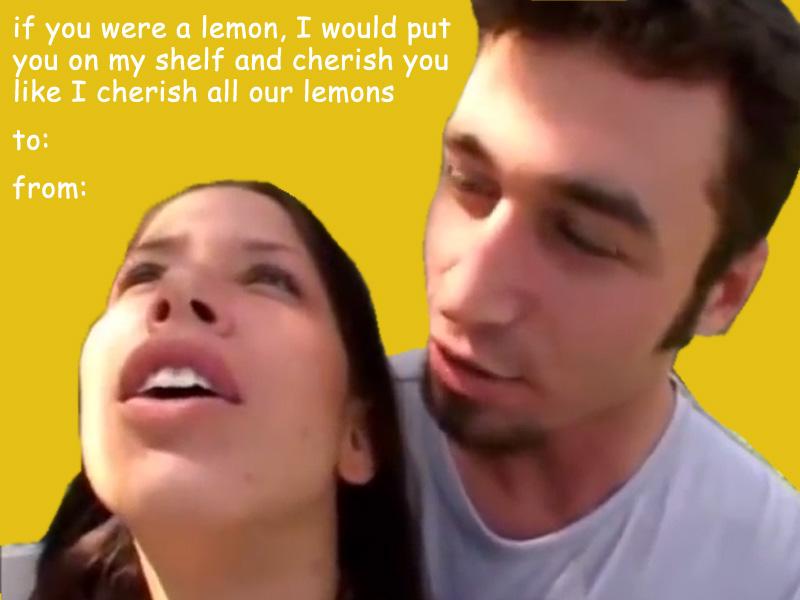 slut-if-if-had-a-head