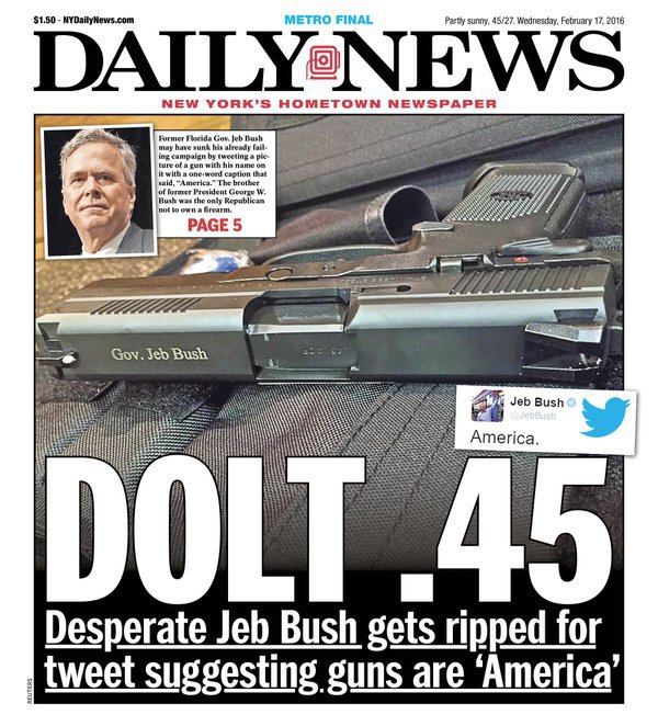 ed9 news coverage jeb bush's \