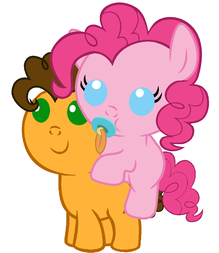 Mlp Pinkie Pie And Cheese Sandwich Pinkie Pie riding Chee...