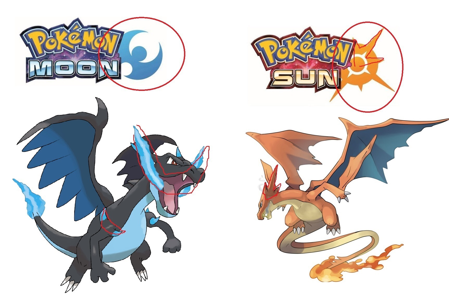 eaa if you thought charizard was overrated before pokémon know