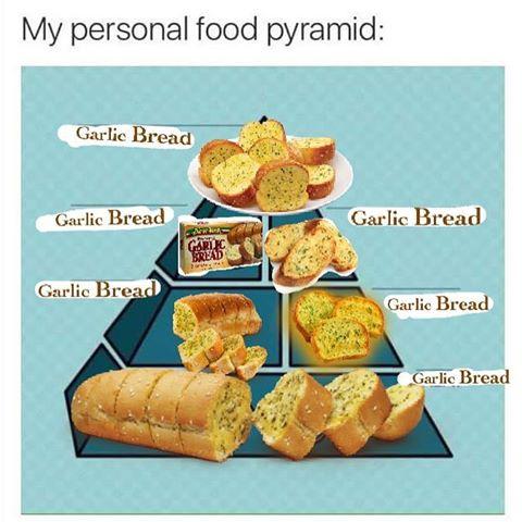 flirting meme with bread mix recipe using mix