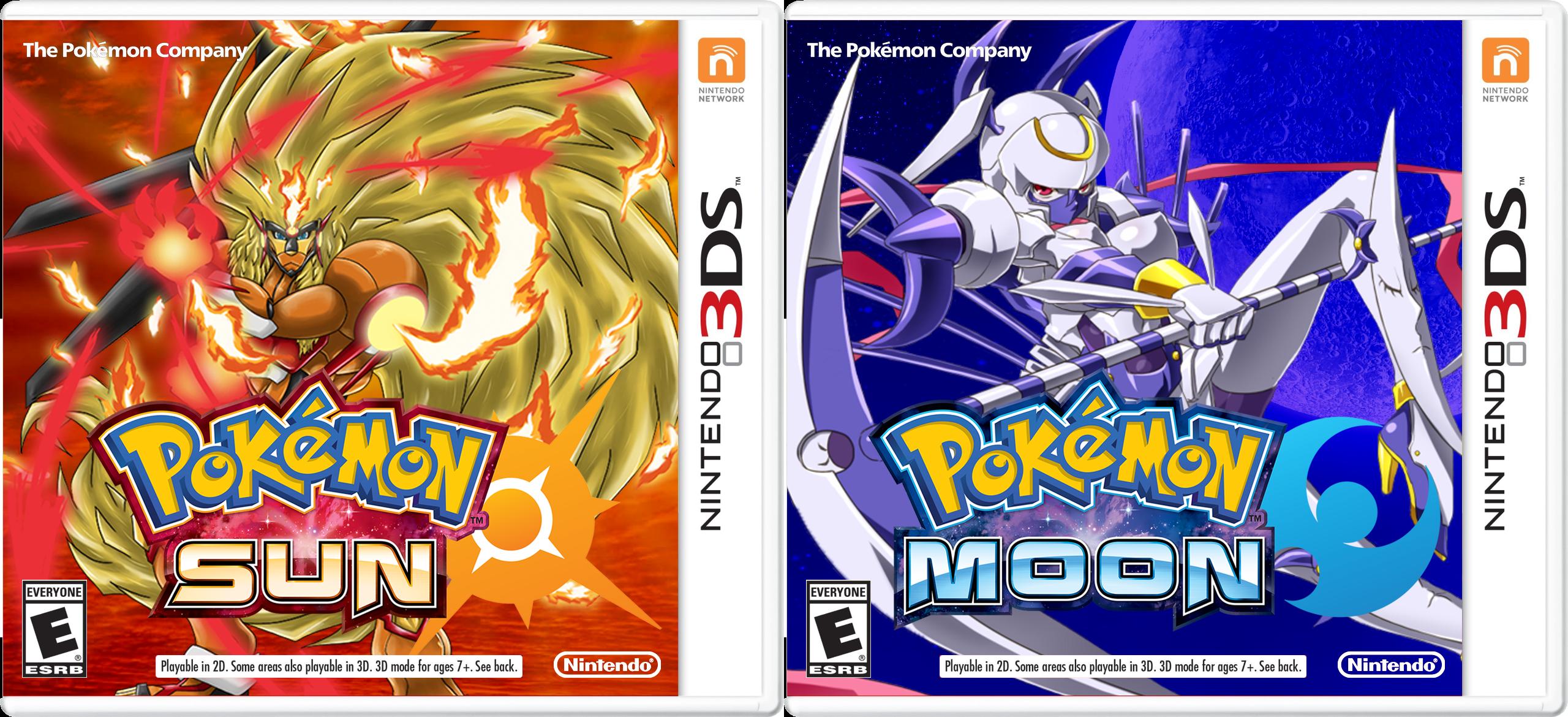 pokédigimon sun & moon | pokemon sun and moon cover parodies
