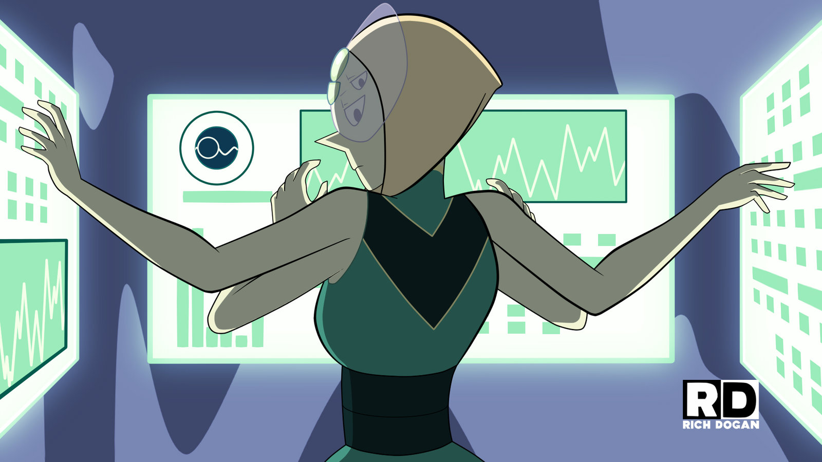 on tumblr s face peridot tagged pearl pearls static